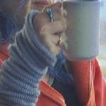 Glove_close_up_2