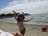 Megan_beach_4