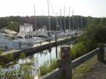 Vasco_yachts