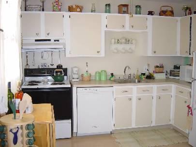 Kitchen_2004_b