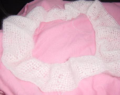 Vk_ruffled_scarf_piece_1_finished_1